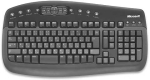 Microsoft Keyboard Wireless